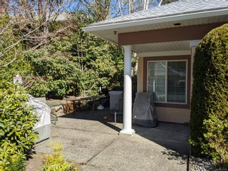 Photo 20: 8 14 Erskine Lane in : VR Hospital Row/Townhouse for sale (View Royal)  : MLS®# 873314