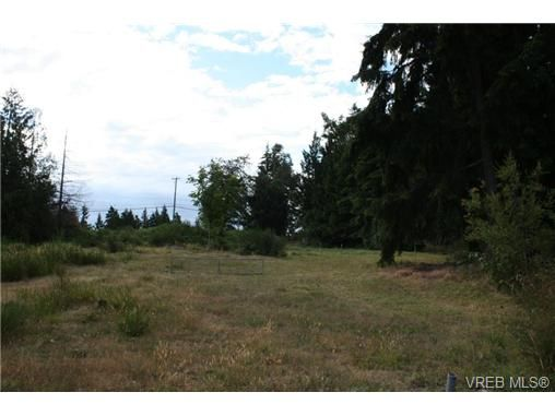 Photo 14: Photos: 2490 Trans Canada Hwy in COBBLE HILL: ML Mill Bay Retail for sale (Malahat & Area)  : MLS®# 736684