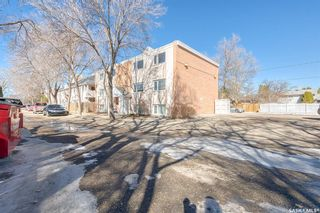 Photo 13: 6 4 Neill Place in Regina: Douglas Place Residential for sale : MLS®# SK846358