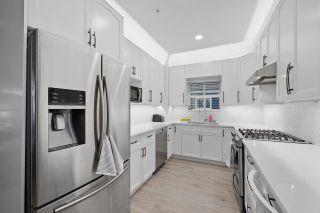 Photo 10: 828 E 10TH AVENUE in Vancouver: Mount Pleasant VE 1/2 Duplex for sale (Vancouver East)  : MLS®# R2612404