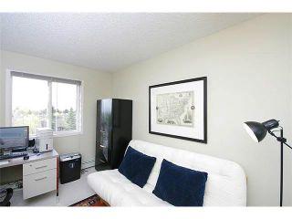 Photo 13: 2304 VALLEYVIEW Park SE in CALGARY: West Dover Condo for sale (Calgary)  : MLS®# C3562606