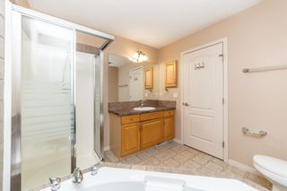 Photo 30: 1033 RUTHERFORD Place in Edmonton: Zone 55 House for sale : MLS®# E4249484