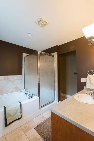 Photo 15: 23766 110B Avenue in Maple Ridge: Cottonwood MR House for sale : MLS®# R2025983