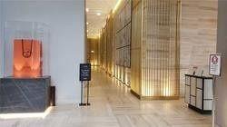 Main Photo: 50 Charles St E Unit #3811 in Toronto: Church-Yonge Corridor Condo for lease (Toronto C08)  : MLS®# C5334243