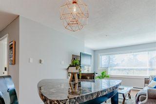 Photo 33: 310 1685 Estevan Rd in : Na Brechin Hill Condo for sale (Nanaimo)  : MLS®# 870032