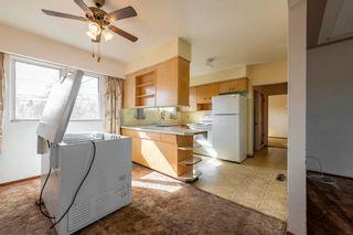 Photo 8: 14433 McQueen Road in Edmonton: Zone 21 House Half Duplex for sale : MLS®# E4257256