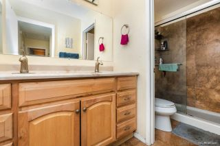 Photo 19: MIRA MESA Townhouse for sale : 4 bedrooms : 10191 Caminito Volar in San Diego