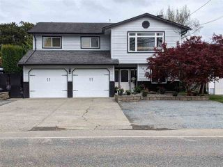 Photo 33: 10346 KENT Road in Chilliwack: Fairfield Island House for sale : MLS®# R2578576