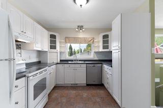 Photo 11: 43 BELMONT Drive: St. Albert House for sale : MLS®# E4261966