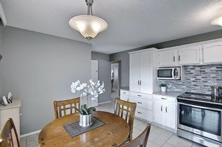 Photo 15: 2735 41A Avenue SE in Calgary: Dover Detached for sale : MLS®# A1082554