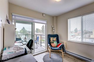 Photo 16: 305 7908 15TH Avenue in Burnaby: East Burnaby Condo for sale (Burnaby East)  : MLS®# R2492981