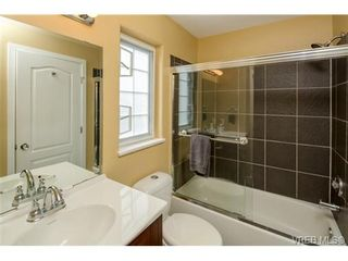Photo 15: 3 10140 Fifth St in SIDNEY: Si Sidney North-East House for sale (Sidney)  : MLS®# 699479