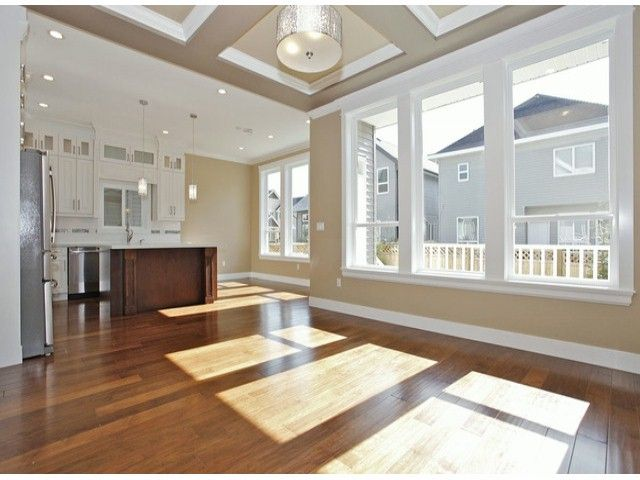 """Photo 7: Photos: 7684 210TH Street in Langley: Willoughby Heights House for sale in """"YORKSON SOUTH"""" : MLS®# F1318328"""