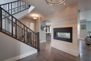 Photo 5: 100 Cranbrook Heights SE in Calgary: Cranston Detached for sale : MLS®# A1140712