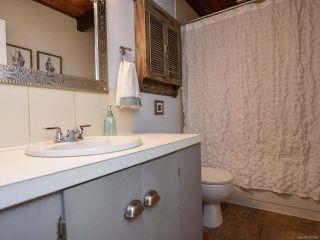 Photo 27: 361 URQUHART Avenue in COURTENAY: CV Courtenay City House for sale (Comox Valley)  : MLS®# 787555