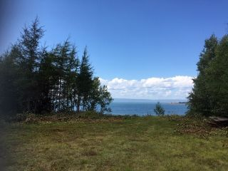 Photo 10: 1883 West Apple River in Apple River: 102S-South Of Hwy 104, Parrsboro and area Residential for sale (Northern Region)  : MLS®# 201910095