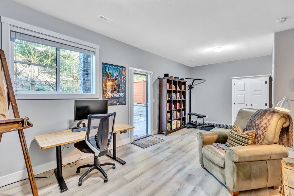"""Photo 33: Photos: 21 3618 150 Street in Surrey: Morgan Creek Townhouse for sale in """"Viridian"""" (South Surrey White Rock)  : MLS®# R2567751"""