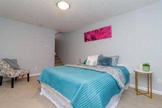 Photo 30: 2405 Snowden Pl in : Sk Sunriver House for sale (Sooke)  : MLS®# 869676