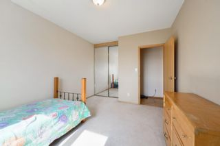 Photo 19: 1114A Highway 16: Rural Parkland County House for sale : MLS®# E4260239