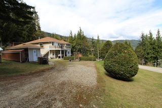 Photo 40: 48 4498 Squilax Anglemont Road in Scotch Creek: North Shuswap House for sale (Shuswap)  : MLS®# 1013308