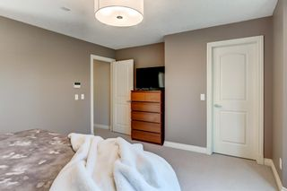 Photo 15: 1 223 17 Avenue NE in Calgary: Tuxedo Park Row/Townhouse for sale : MLS®# A1119296