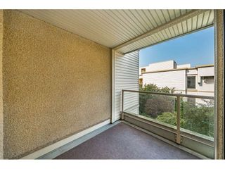 """Photo 19: 312 1350 COMOX Street in Vancouver: West End VW Condo for sale in """"BROUGHTON TERRACE"""" (Vancouver West)  : MLS®# R2505965"""