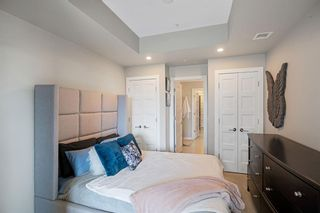 Photo 19: 212 145 Burma Star Road SW in Calgary: Currie Barracks Apartment for sale : MLS®# A1133906