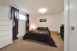 Photo 34: 11427 38 Avenue in Edmonton: Zone 16 House for sale : MLS®# E4249009