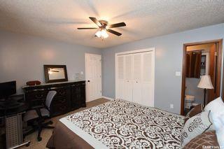 Photo 18: 1246 Flexman Crescent North in Regina: Lakewood Residential for sale : MLS®# SK755082