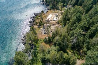 Photo 12: Lot 9 Lighthouse Point Rd in SHIRLEY: Sk Sheringham Pnt Land for sale (Sooke)  : MLS®# 826833