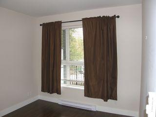 """Photo 35: 204 2351 KELLY AVENUE in """"LA VIA"""": Home for sale : MLS®# R2034370"""