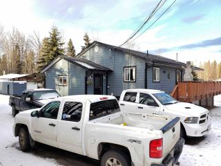 Photo 35: 6407 W 16 Highway in Prince George: Beaverley House for sale (PG Rural West (Zone 77))  : MLS®# R2530221