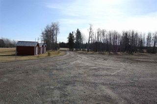 Photo 49: 48578 RR 24: Rural Leduc County House for sale : MLS®# E4237531
