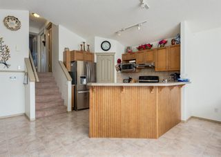 Photo 6: 14 Royal Birch Grove NW in Calgary: Royal Oak Detached for sale : MLS®# A1073749
