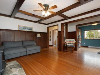 Photo 3: 4028 N Raymond St in : SW Glanford House for sale (Saanich West)  : MLS®# 876465