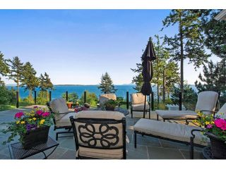Photo 7: 12990 13TH AV in Surrey: Crescent Bch Ocean Pk. House for sale (South Surrey White Rock)  : MLS®# F1440679