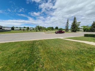 Photo 33: 21 THOMAS Drive: Strathmore Detached for sale : MLS®# A1116850