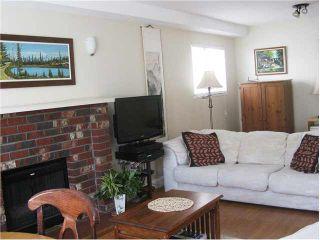 Photo 2: 1052 E 10TH Avenue in Vancouver: Mount Pleasant VE 1/2 Duplex for sale (Vancouver East)  : MLS®# V1129258