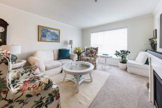 Photo 10: 306 22255 122 Avenue in Maple Ridge: West Central Condo for sale : MLS®# R2253203