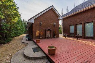 Photo 11: 220 GRANDISLE Point in Edmonton: Zone 57 House for sale : MLS®# E4240930