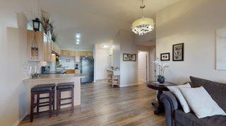 Photo 6: #415, 3425 19 St NW in Edmonton: Condo for sale : MLS®# E4234015