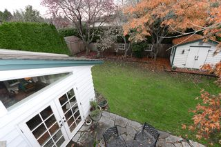 Photo 29: 5720 Plover Court in Richmond: Westwind Home for sale ()  : MLS®#  R2122973
