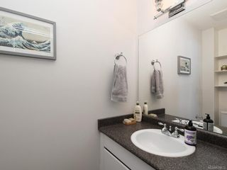 Photo 17: 6707 Amwell Dr in Central Saanich: CS Brentwood Bay House for sale : MLS®# 839672