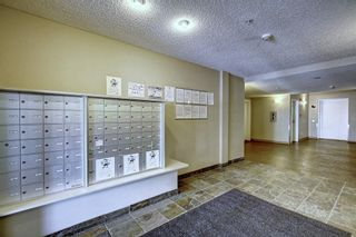 Photo 36: 2311 43 COUNTRY VILLAGE Lane NE in Calgary: Country Hills Village Apartment for sale : MLS®# A1031045