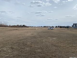 Photo 7: 99 Sarah Drive South in Elbow: Lot/Land for sale : MLS®# SK849529