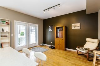 Photo 10: 9 8675 209th Steet in THE SYCAMORES: Walnut Grove House for sale ()