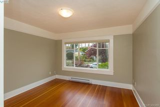 Photo 9: 540 Cornwall St in VICTORIA: Vi Fairfield West House for sale (Victoria)  : MLS®# 772591