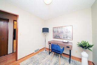 Photo 19: 173 Island Shore Boulevard in Winnipeg: Island Lakes Residential for sale (2J)  : MLS®# 202118608