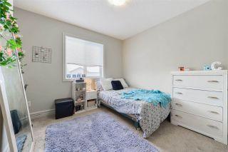 Photo 28: 4105 46 Street: Stony Plain House for sale : MLS®# E4227678