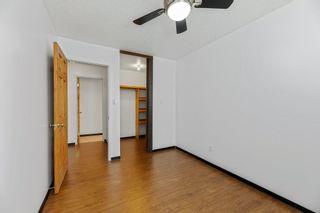 Photo 15: 16 10931 83 Street in Edmonton: Zone 09 Condo for sale : MLS®# E4228473
